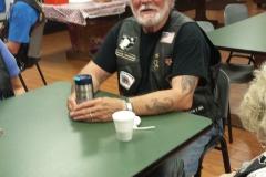 VOA Veterans Resource Center 1