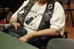 VOA Veterans Resource Center 4