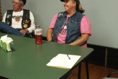 VOA Veterans Resource Center 5