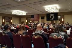 RThunder National Meeting 1