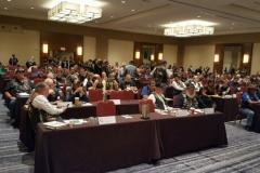 RThunder National Meeting 2