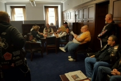RThunder National Meeting 5