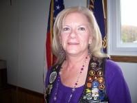 Cheryl Pilny