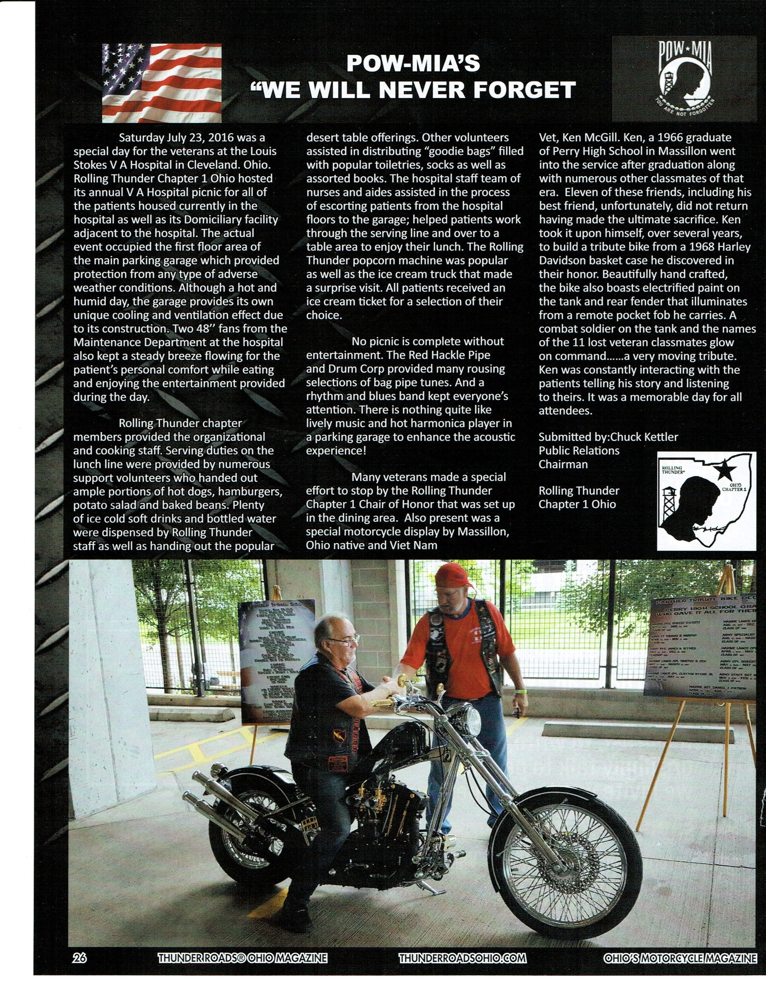 thunder-roads-ohio-magazine-article-1